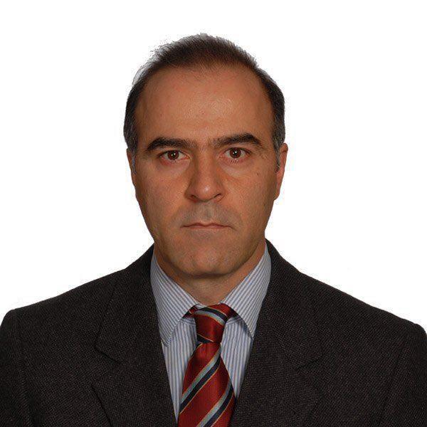 دکتر سامان سید کلال